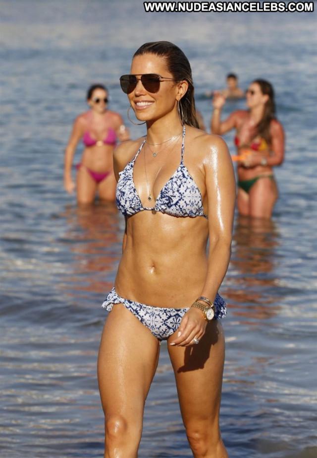 Amira Casar No Source Bra Park Dutch Babe Stunning Celebrity Greece