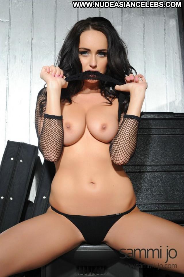 Hannah Ferguson Sports Illustrated Sports Sport Celebrity Boobs Hot
