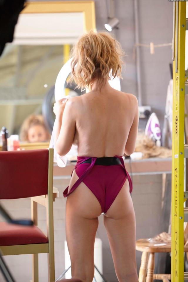 Kaya Scodelario Anna Nicole Posing Hot Sexy Mali Famous Nude Videos