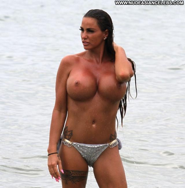 Anna Sharypova No Source Summer Beautiful Babe Sexy Nice Tits Posing