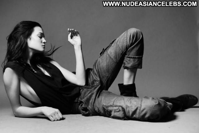 Johanna Szikszai No Source Posing Hot Babe Hungarian Hot Celebrity