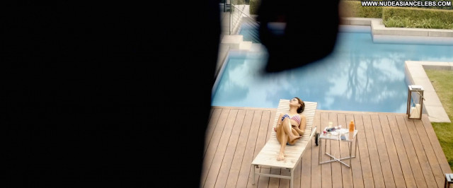 Anna Friel Aly Michalka Porn Park Summer Posing Hot Sex Toples