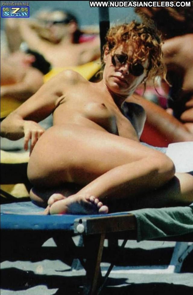 Euridice Axen No Source Beautiful Erotic Pretty Hot Babe Videos Retro