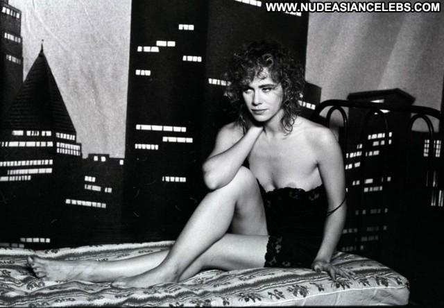 Euridice Axen No Source Erotic Big Tits Videos Pretty Hot Nyc Italy