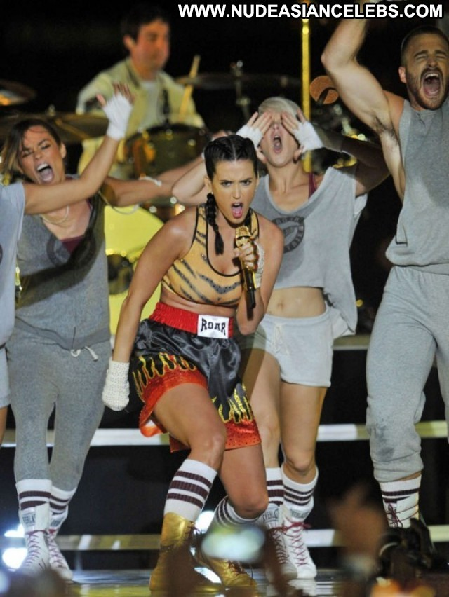 Katy Perry New York Babe Posing Hot Celebrity New York Beautiful
