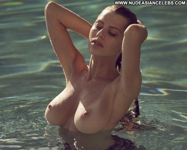 Brianna Stone Boobs E Love  Posing Hot Boobs Nipples Celebrity Babe