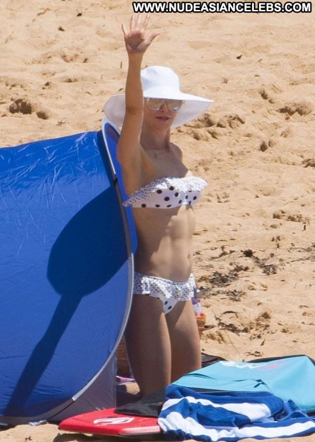 Nicole Kidman No Source  Paparazzi Babe Celebrity Beautiful Posing