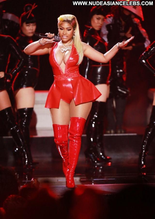 Nicki Minaj Los Angeles Big Tits Big Tits Big Tits Big Tits Big Tits