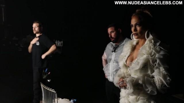 Jennifer Lopez No Source Babe Posing Hot Latina Gorgeous Celebrity