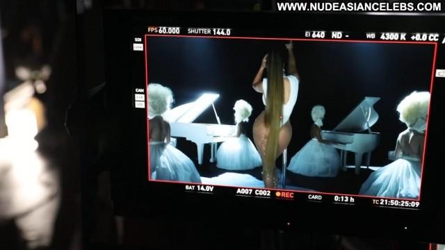 Jennifer Lopez No Source Videos Latina Gorgeous Babe Old Celebrity