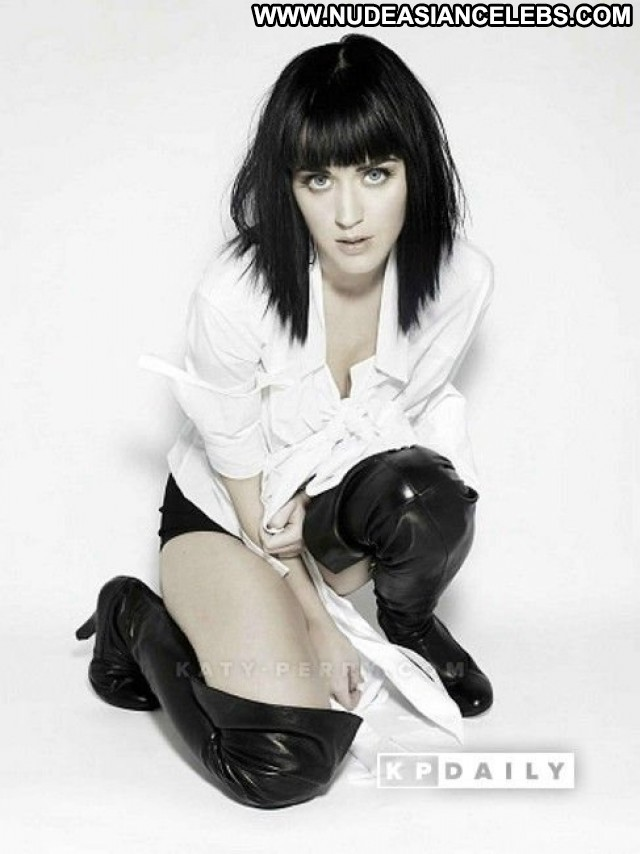 Katy Perry No Source Canada Twitter Babe American Sex Sexy Singer