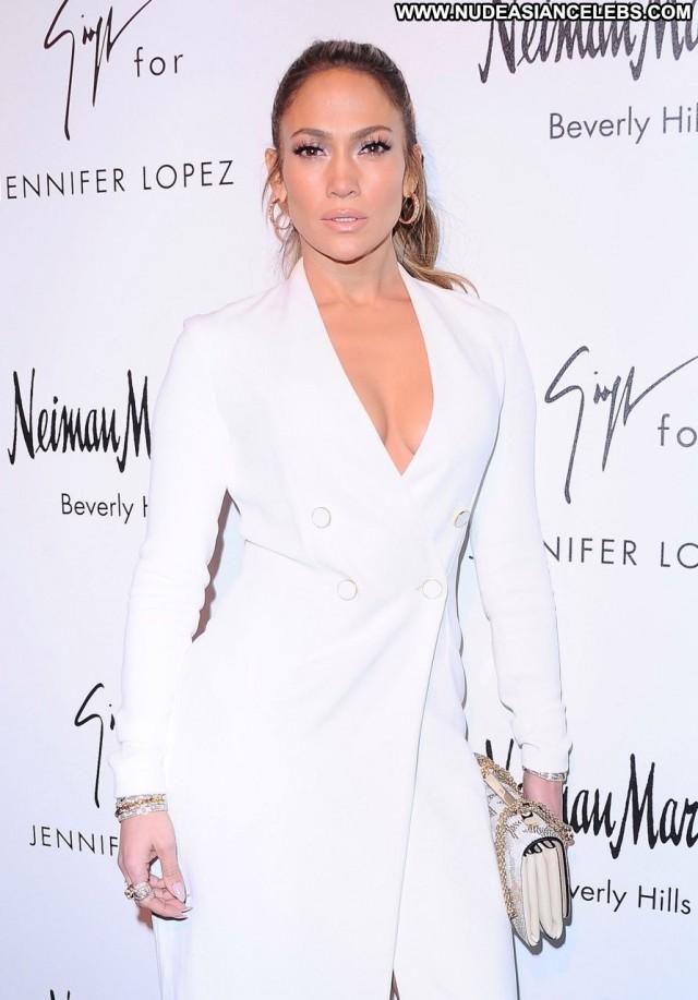 Jennifer Lopez Los Angeles Celebrity Bra American Sex Sexy Angel