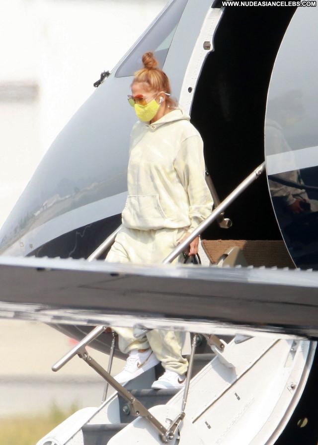 Jennifer Lopez No Source Celebrity Posing Hot Babe Beautiful Sexy