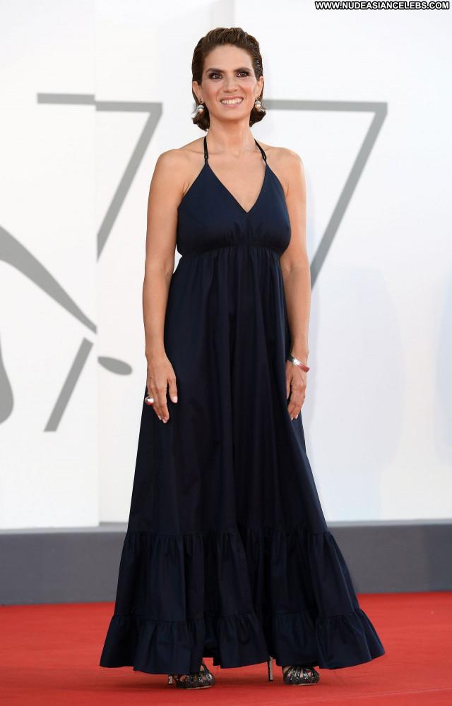 Maya Sansa No Source Celebrity Babe Posing Hot Sexy Beautiful