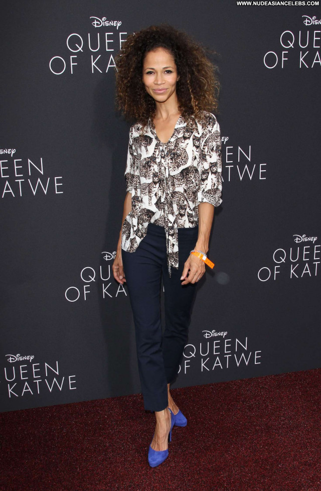 Sherri Saum Los Angeles  Babe Posing Hot Angel Los Angeles Paparazzi