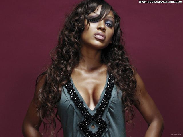 Meagan Good No Source Asian Celebrity Beautiful Posing Hot Babe