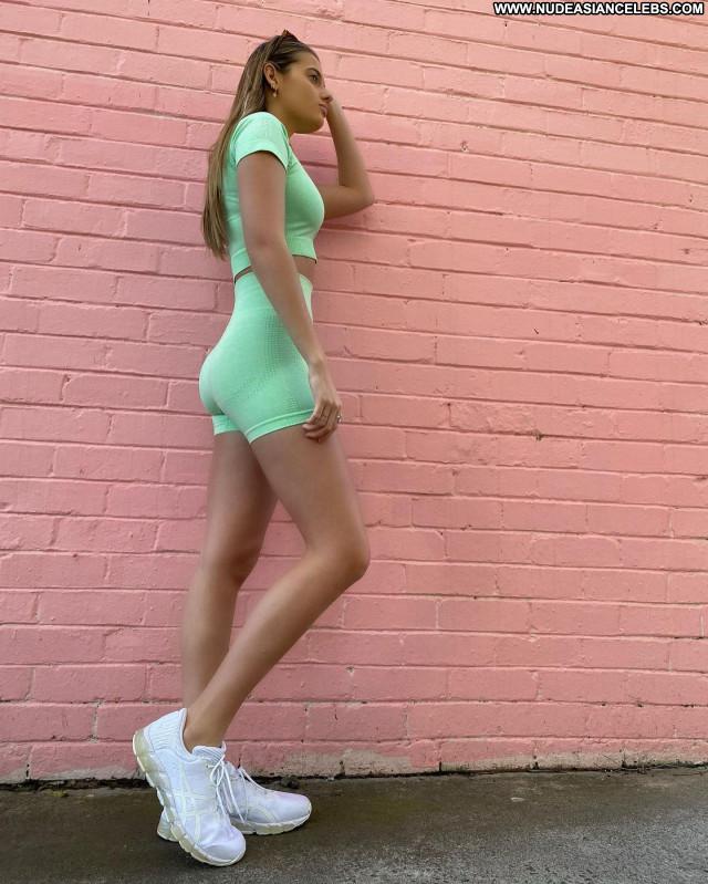 Taya Brooks No Source  Sexy Posing Hot Celebrity Beautiful Babe