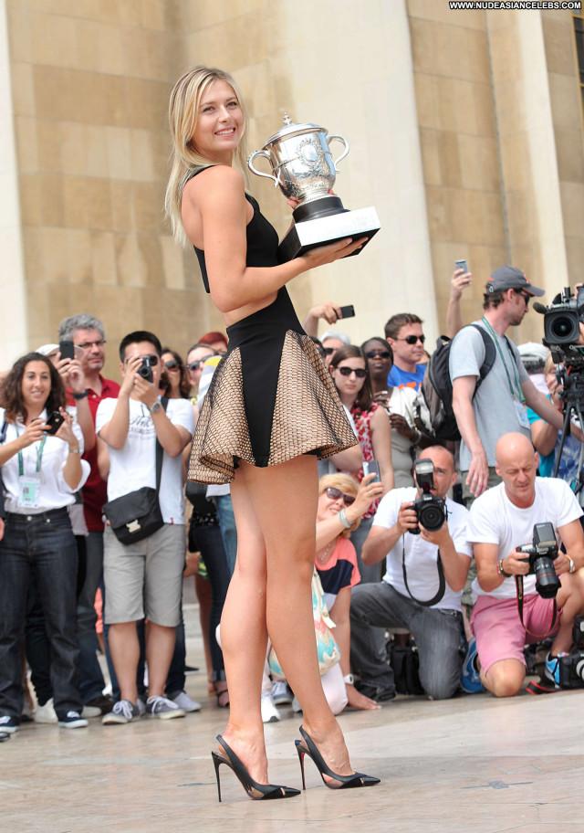 Photos No Source Photoshoot Paris Beautiful Celebrity Babe Posing Hot