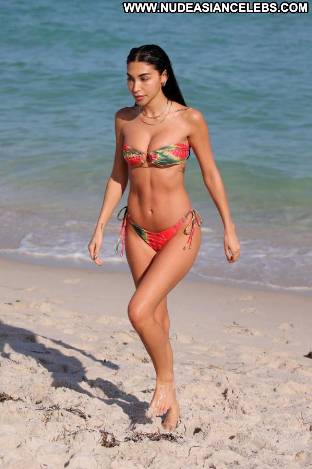 Stella Maeve No Source Beautiful Celebrity Posing Hot Paparazzi Babe