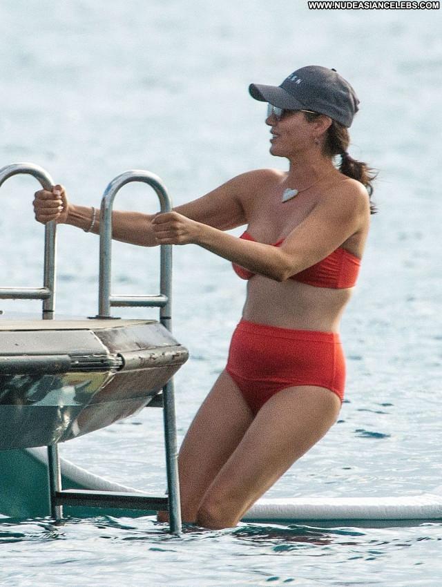 Lauren Silverman No Source Sexy Babe Beautiful Celebrity Posing Hot
