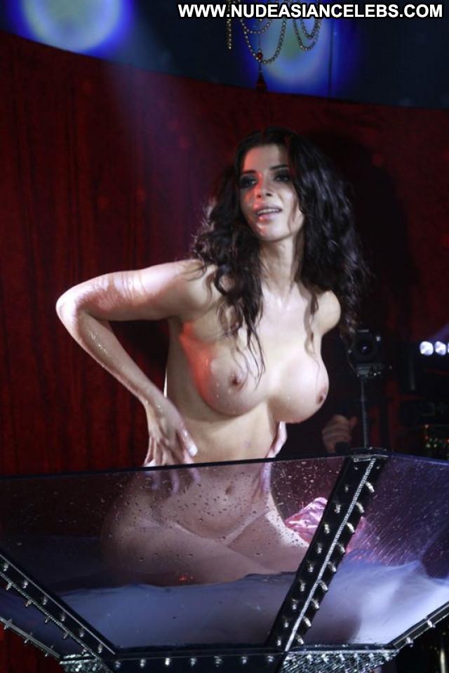 Micaela Schaefer No Source German Sex Posing Hot Sex Scene Actress