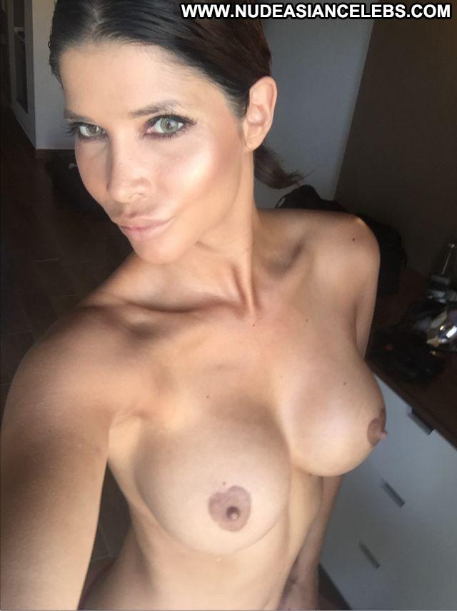 Micaela Schaefer No Source  Posing Hot Full Frontal Beautiful Sex