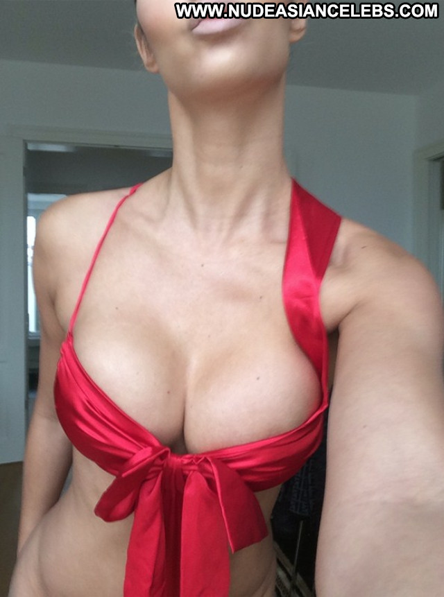 Micaela Schaefer No Source Model Beautiful Celebrity Public Nude Sex
