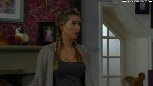 Charley Webb No Source Cleavage Hd Beautiful Babe Celebrity Posing Hot
