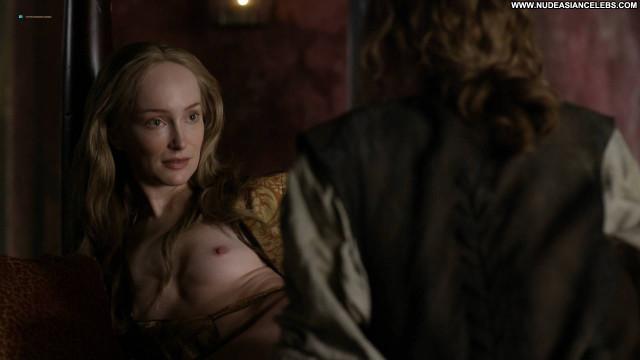 Tv Show Outlander Big Tits Big Tits Big Tits Big Tits Big Tits Big