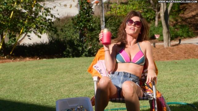 Erinn Westbrook Insatiable Bra Hd Hot Babe Celebrity Big Tits Posing