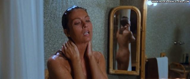 Auretta Gay Olga Karlatos Zombie Flesh Eaters      Hd     P Topless