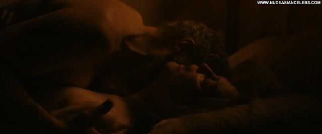 Julianne Moore Gloria Bell      Hd     P Sex Posing Hot Full Frontal